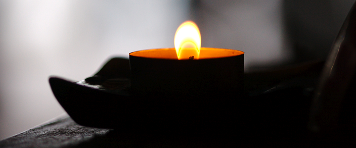 altar candle.jpg