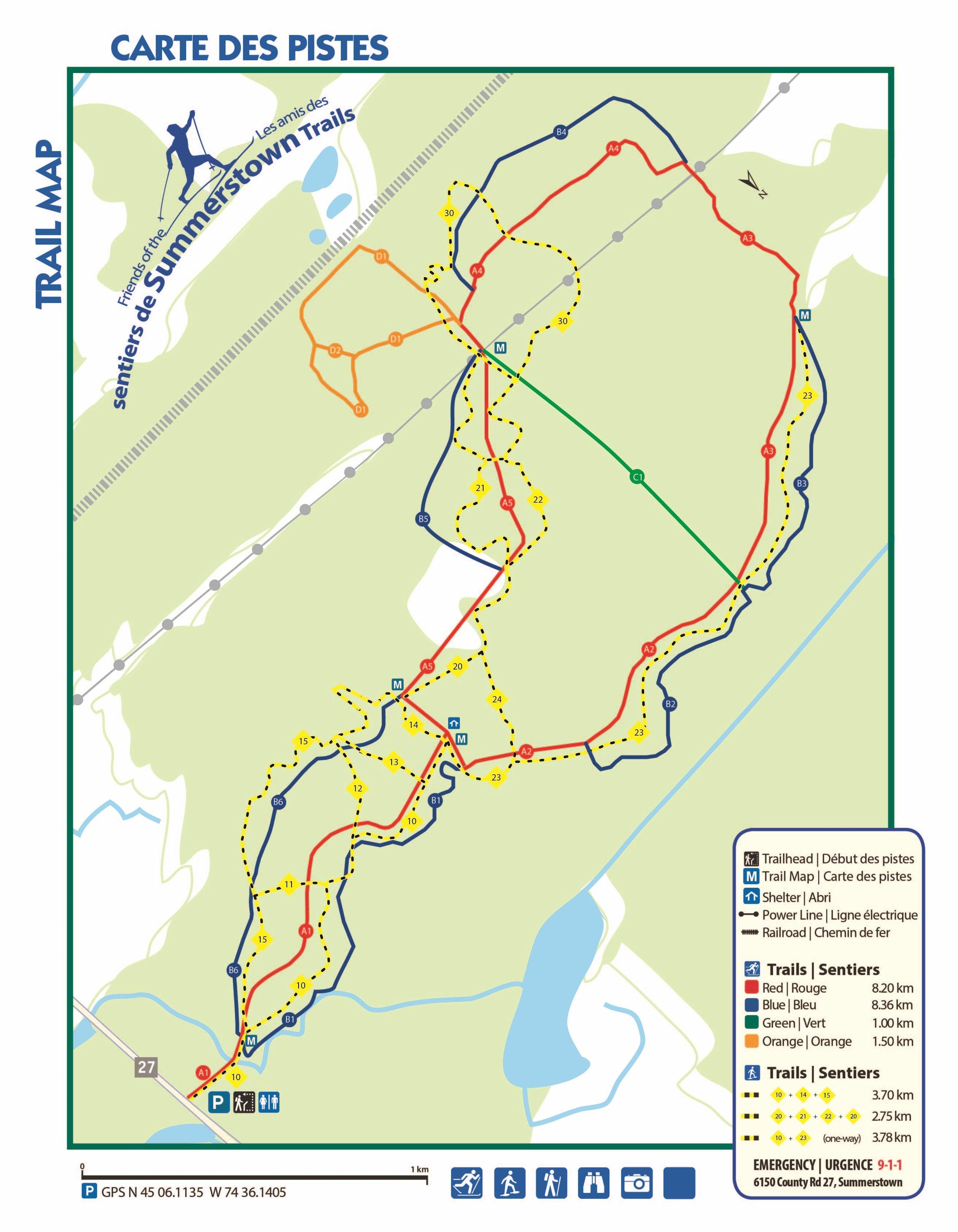 Trail Map 2017_2018.jpg