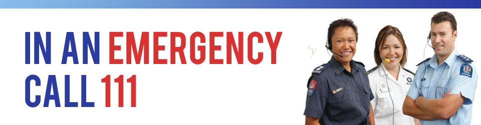 emergency111.jpg