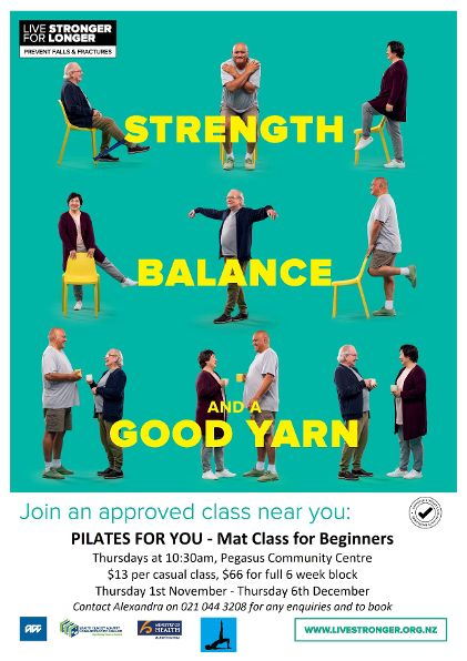 ACC7915 - Strength Balance and a Good Yarn - Poster A4 PVD-page-001.jpg