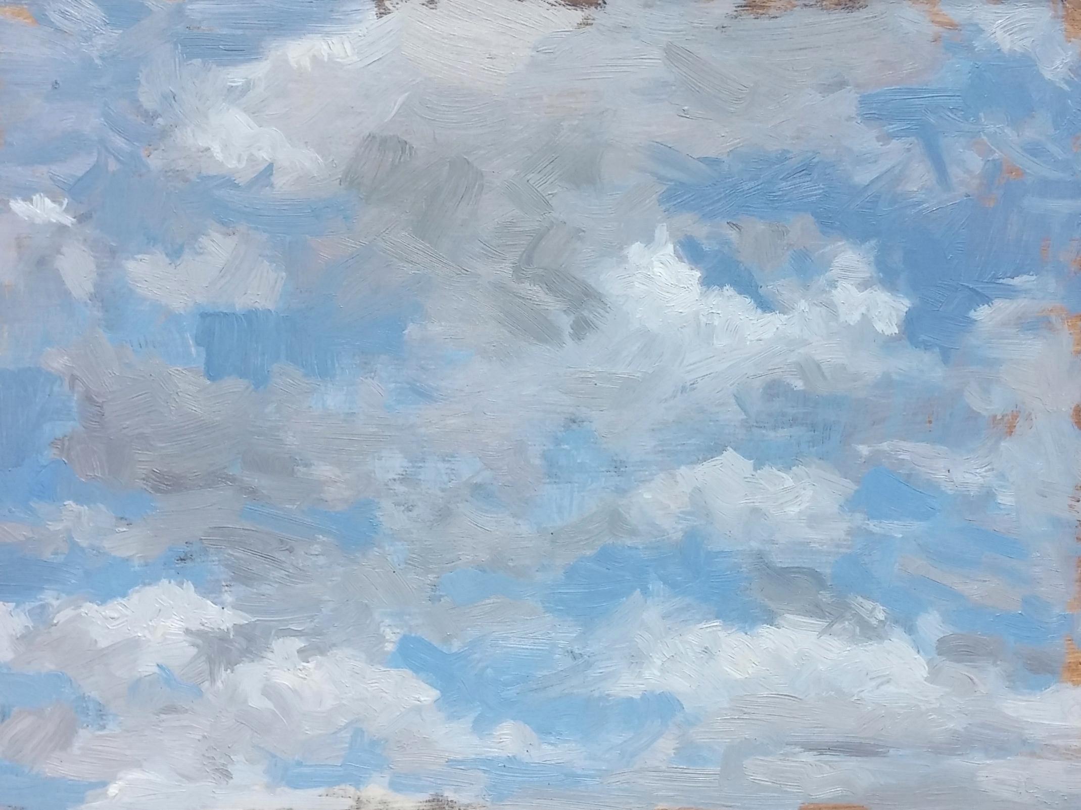 cloud-study.jpg