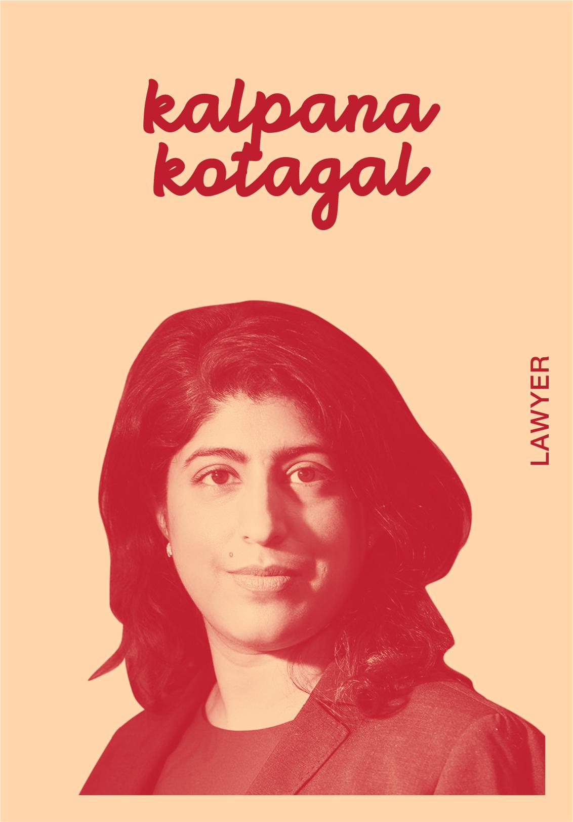 Kalpana Kotagal   @KALPANAKOTAGAL