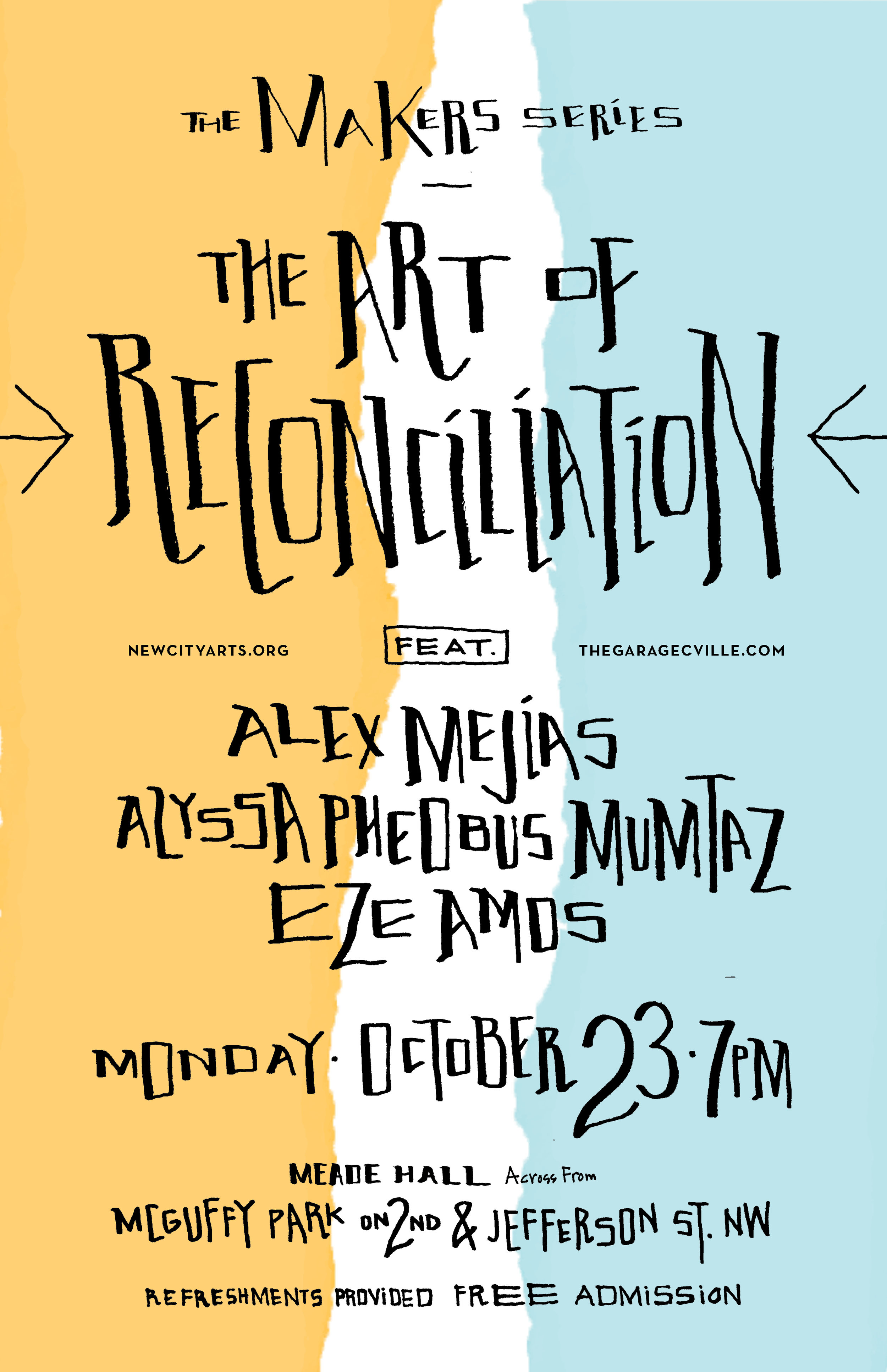 Makers-Reconciliation-Poster2.jpg