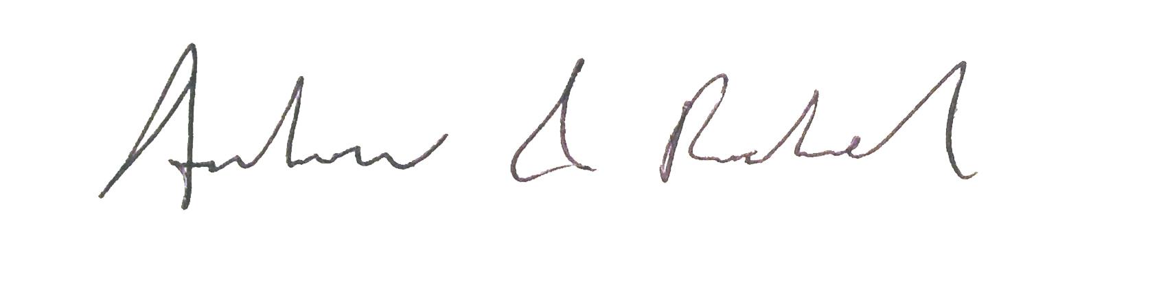 sign tran.jpg