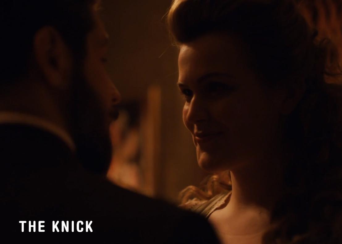 The Knick Screenshot 1.jpg