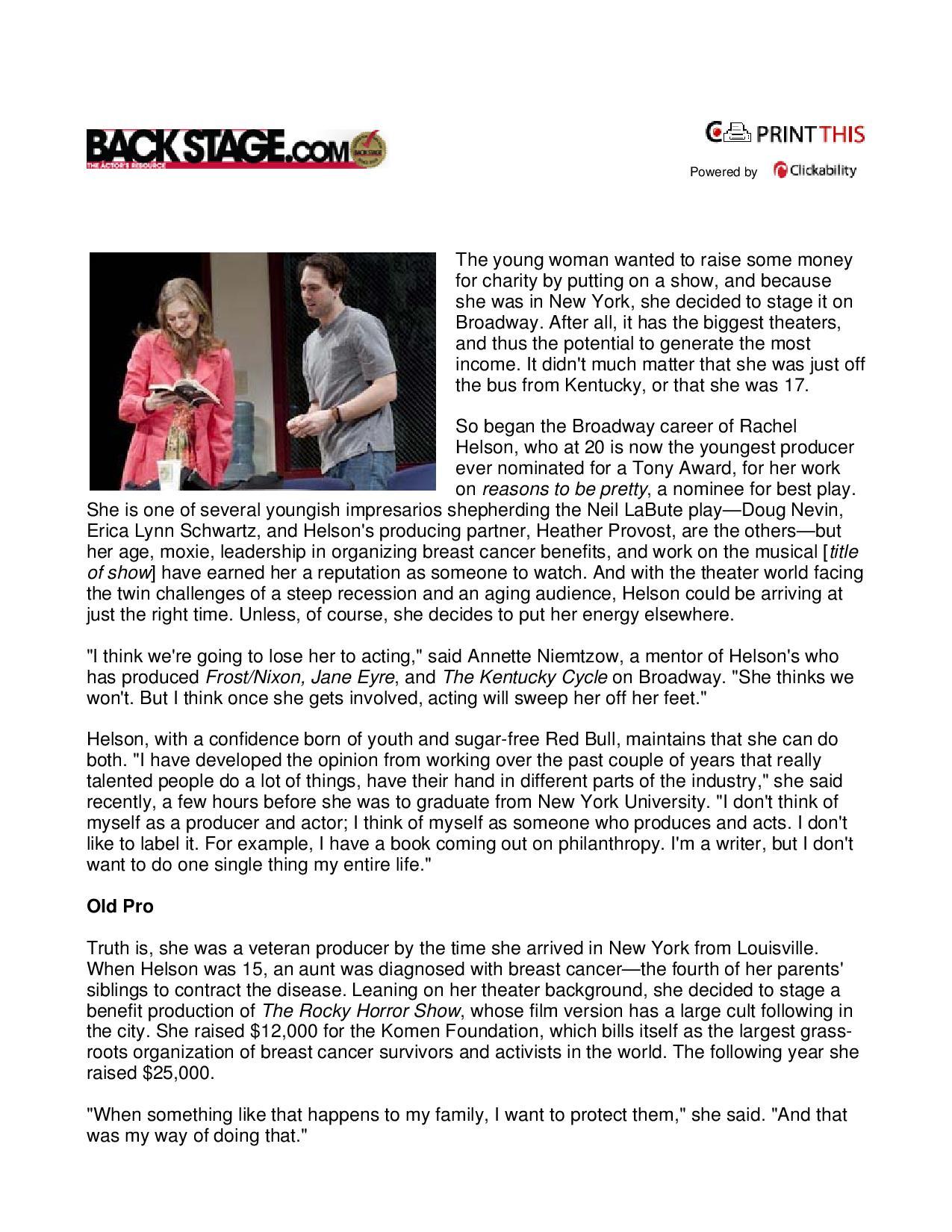Backstage Online 5-27-09-page-001.jpg