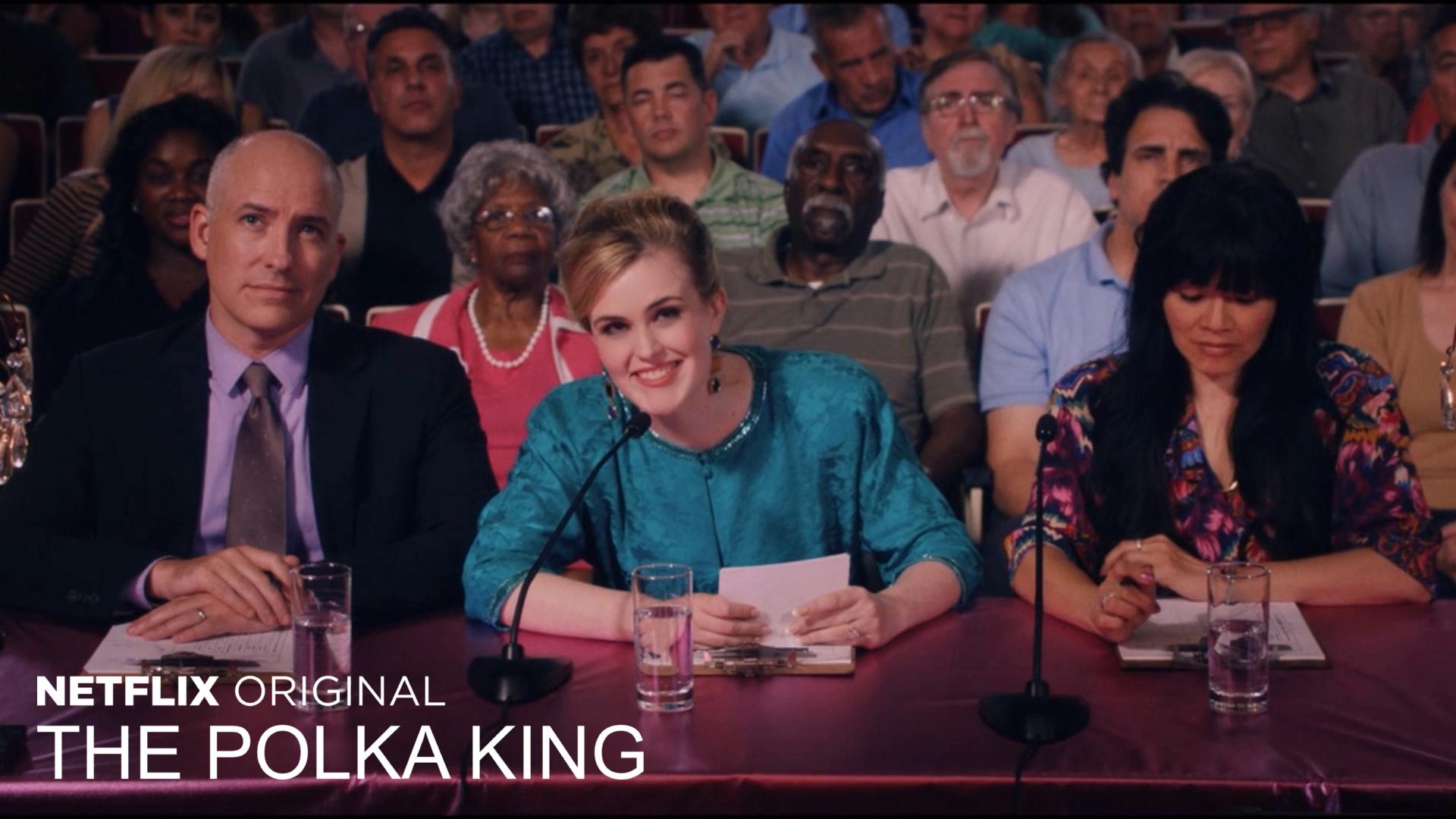 Polka Still 1 for Website.jpg