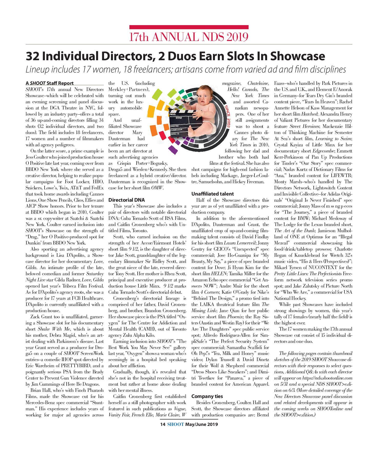 shoot_may-june_2019_edition-page-014.jpg