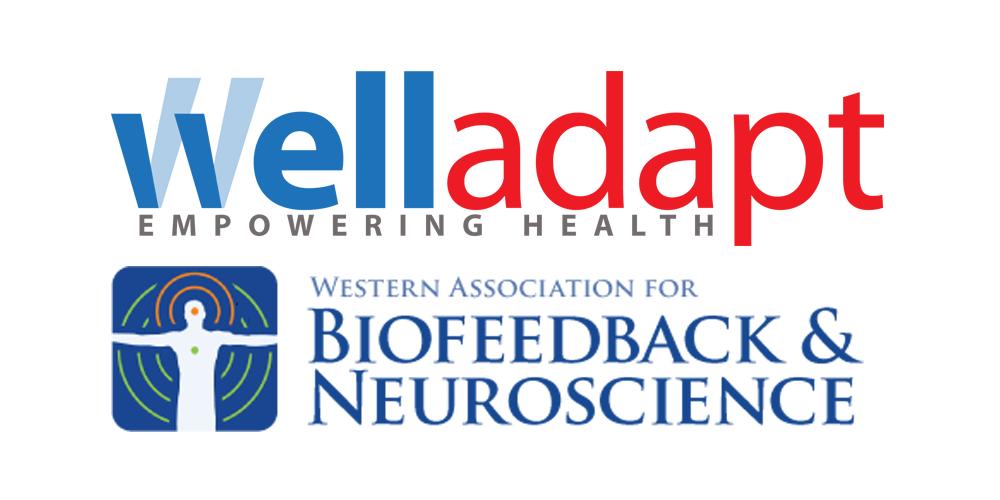 Biofeedback and welladapt.png