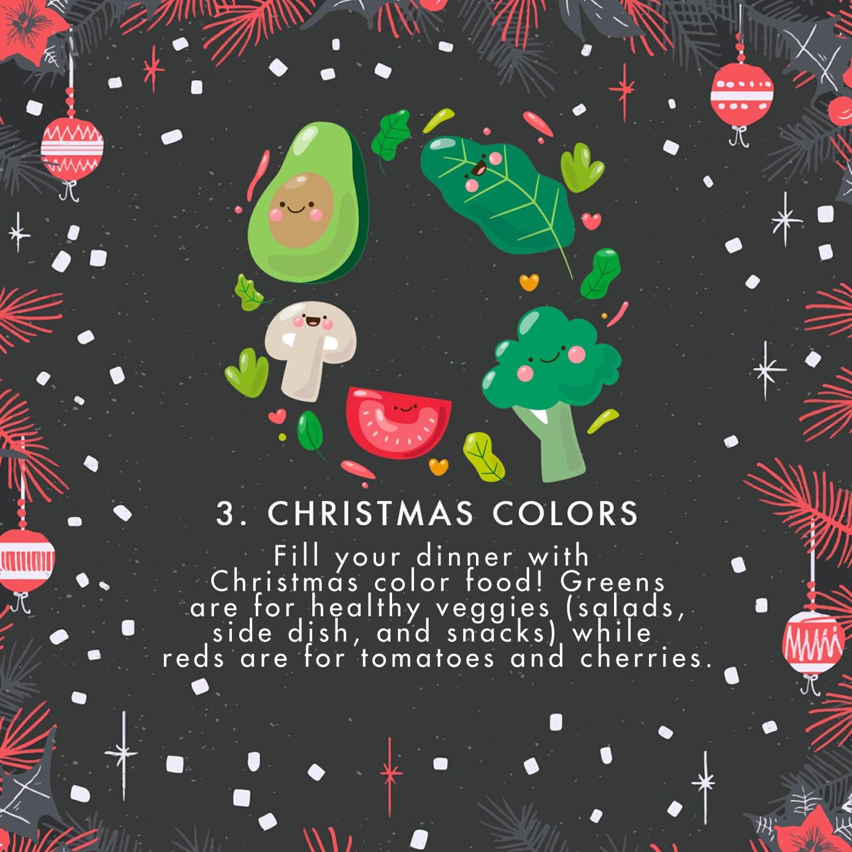 Christmas post-5.jpg