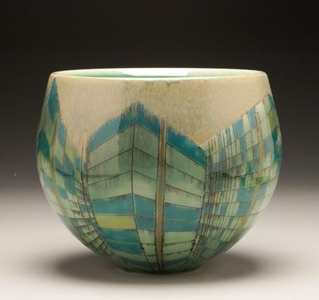 bowl8_S.jpg