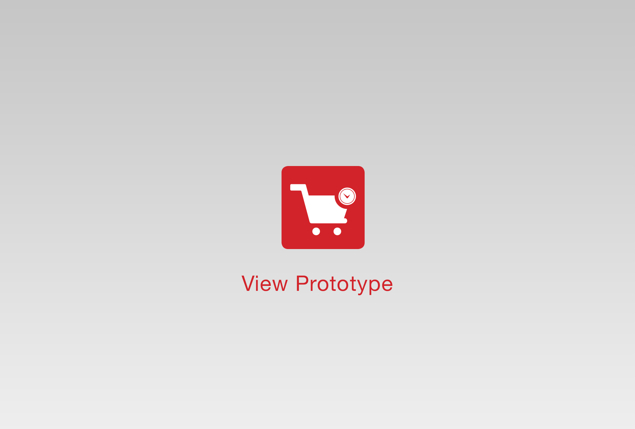 Prototype A.jpg