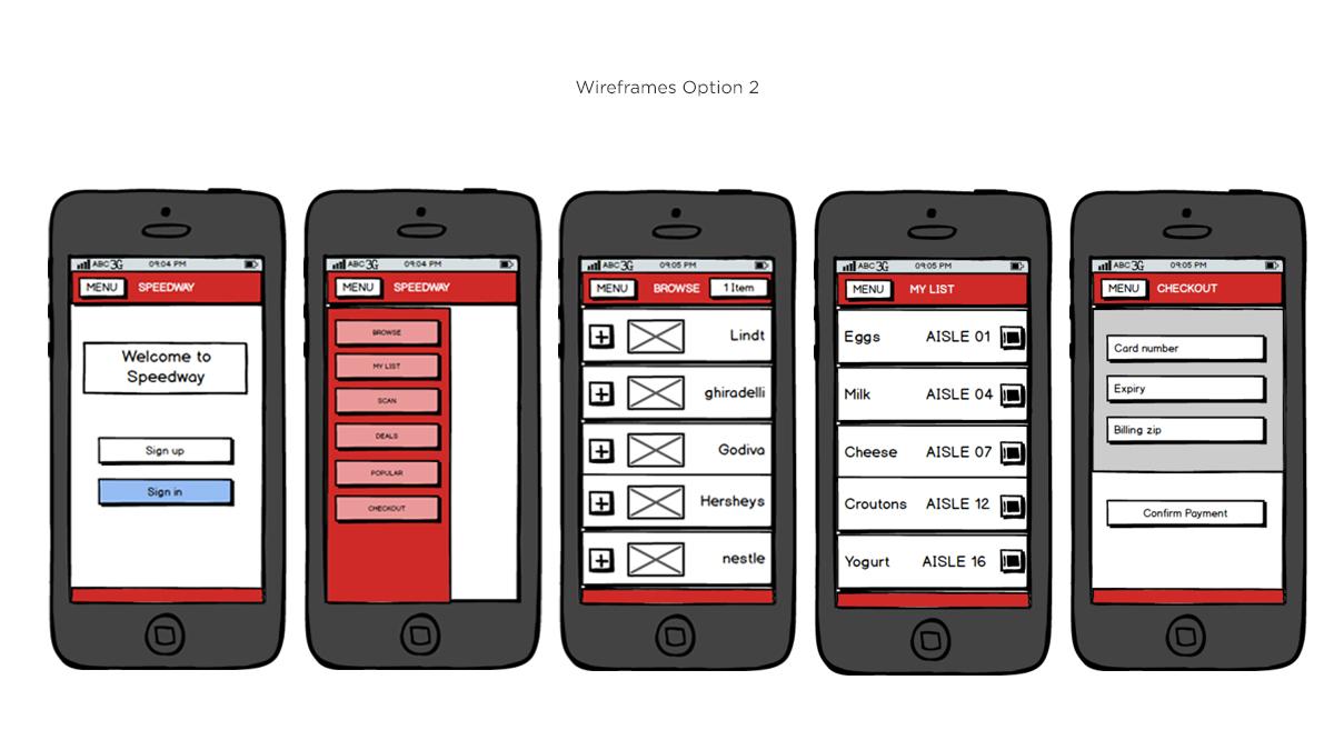wireframes 2.jpg