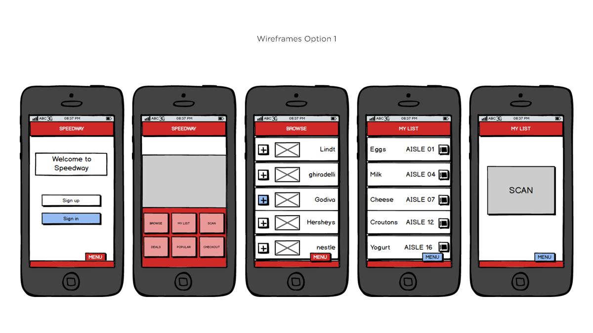 wireframes 1.jpg