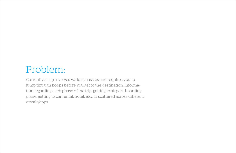 FInal Presentaion3.jpg