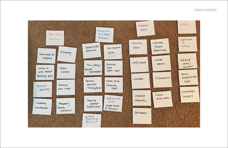 FInal Presentaion17.jpg