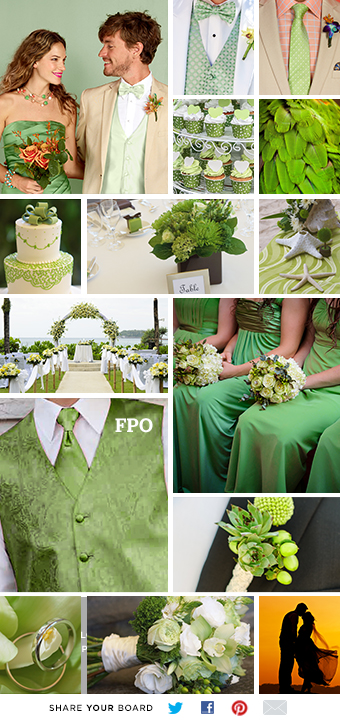 131325 MWT Color Inspiration for Buid-a-tux_Green.jpg