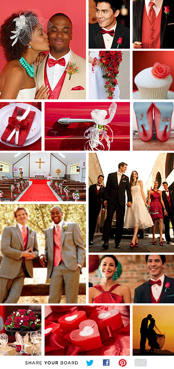131325 MWT Color Inspiration for Buid-a-tux_Red.jpg