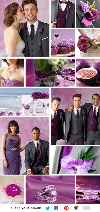 131325 MWT Color Inspiration for Buid-a-tux_Plum.jpg