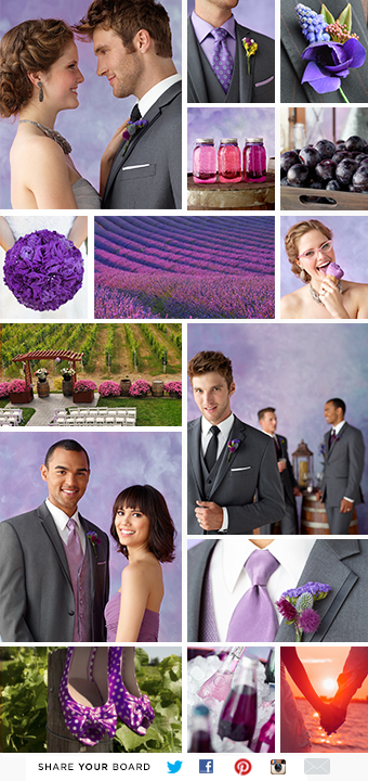 131325 MWT Color Inspiration for Buid-a-tux Purple.jpg