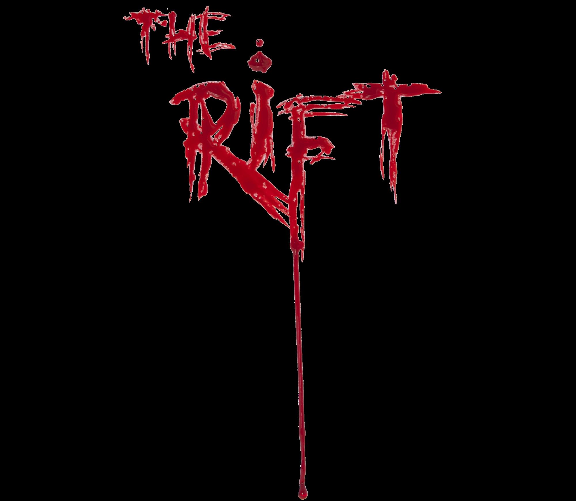 RedRift2.png