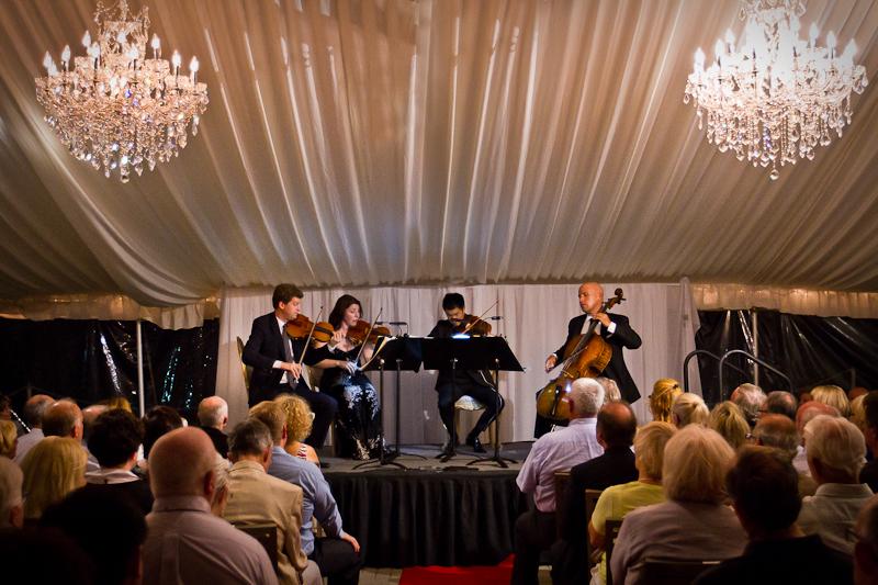 BRAVO 2014 Ehnes Quartet © Alex Heidbuechel Flashbox Photography-30.jpg