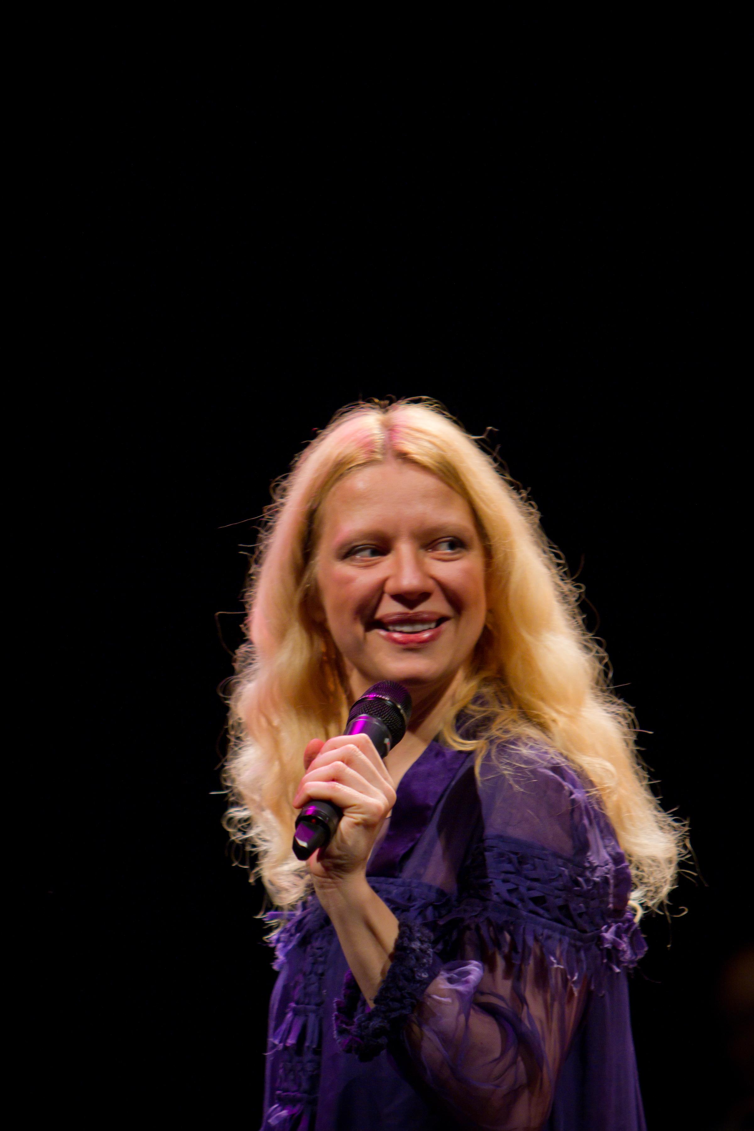 BRAVO 2015 - Valentina © Alex Heidbuechel-9945.jpg