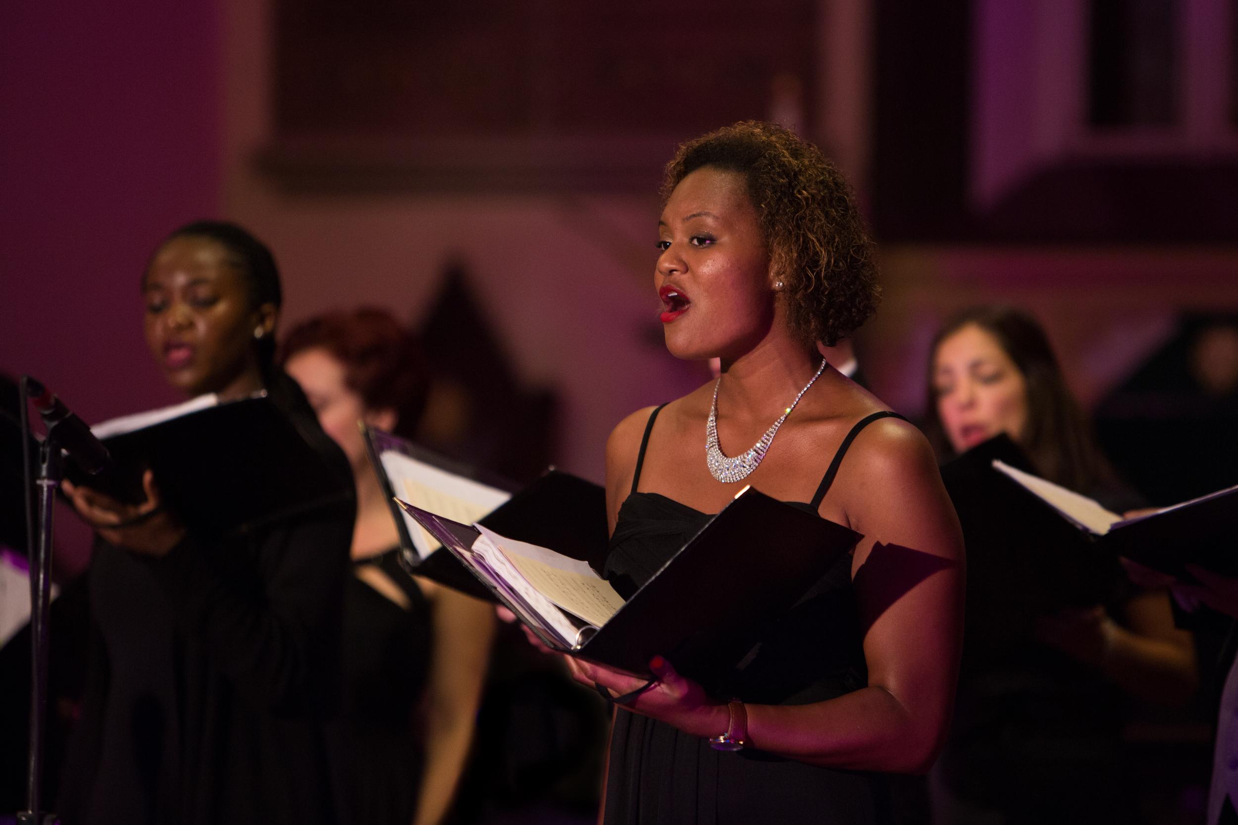 BRAVO Northstar Dett Chorale  2015 © Alex Heidbuechel-37.jpg