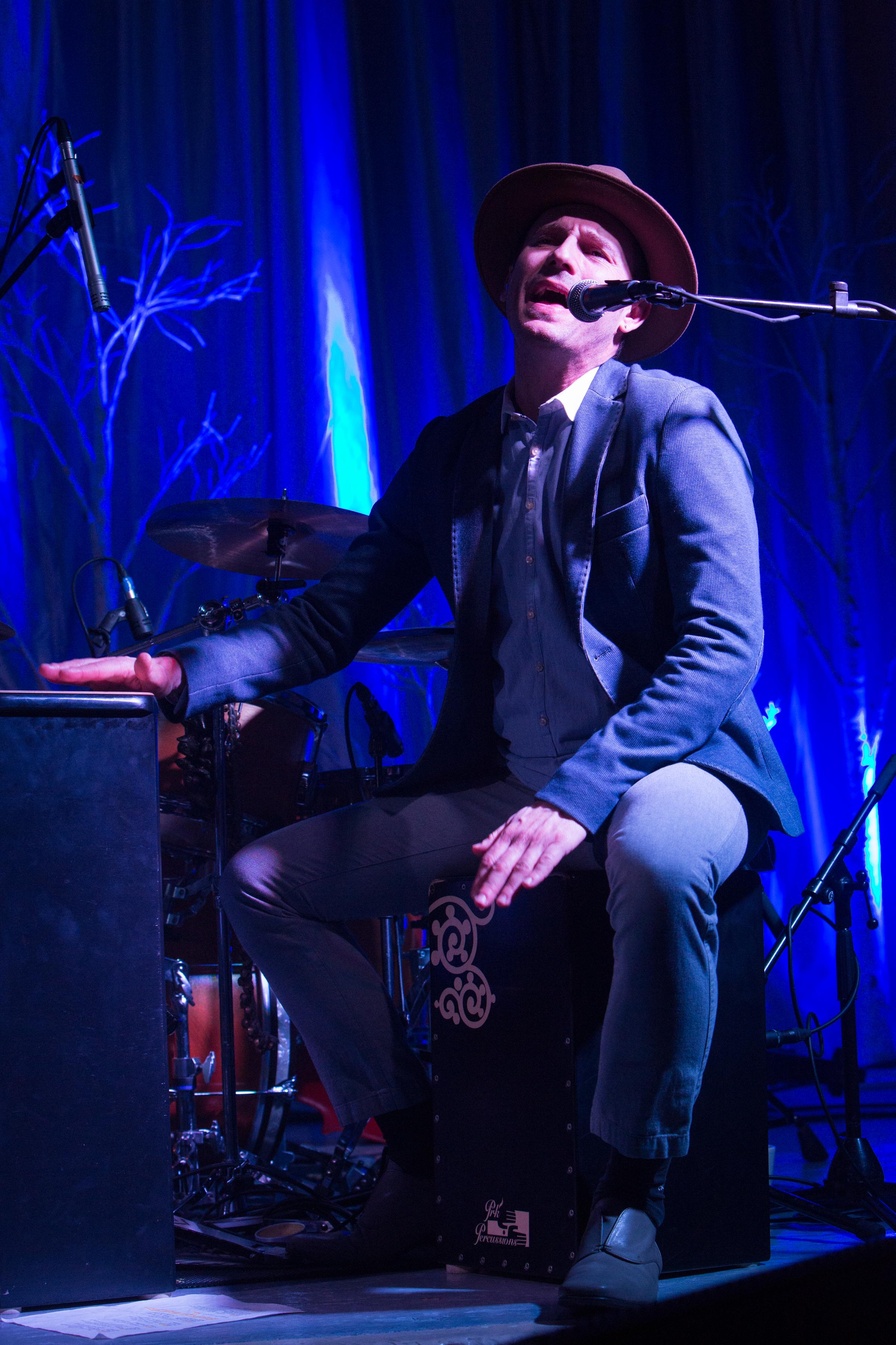BRAVO! Dominic Mancuso January 2016 © Alex Heidbuechel-5.jpg