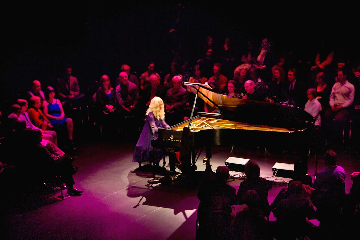 Copy of Copy of Valentina Lisitsa