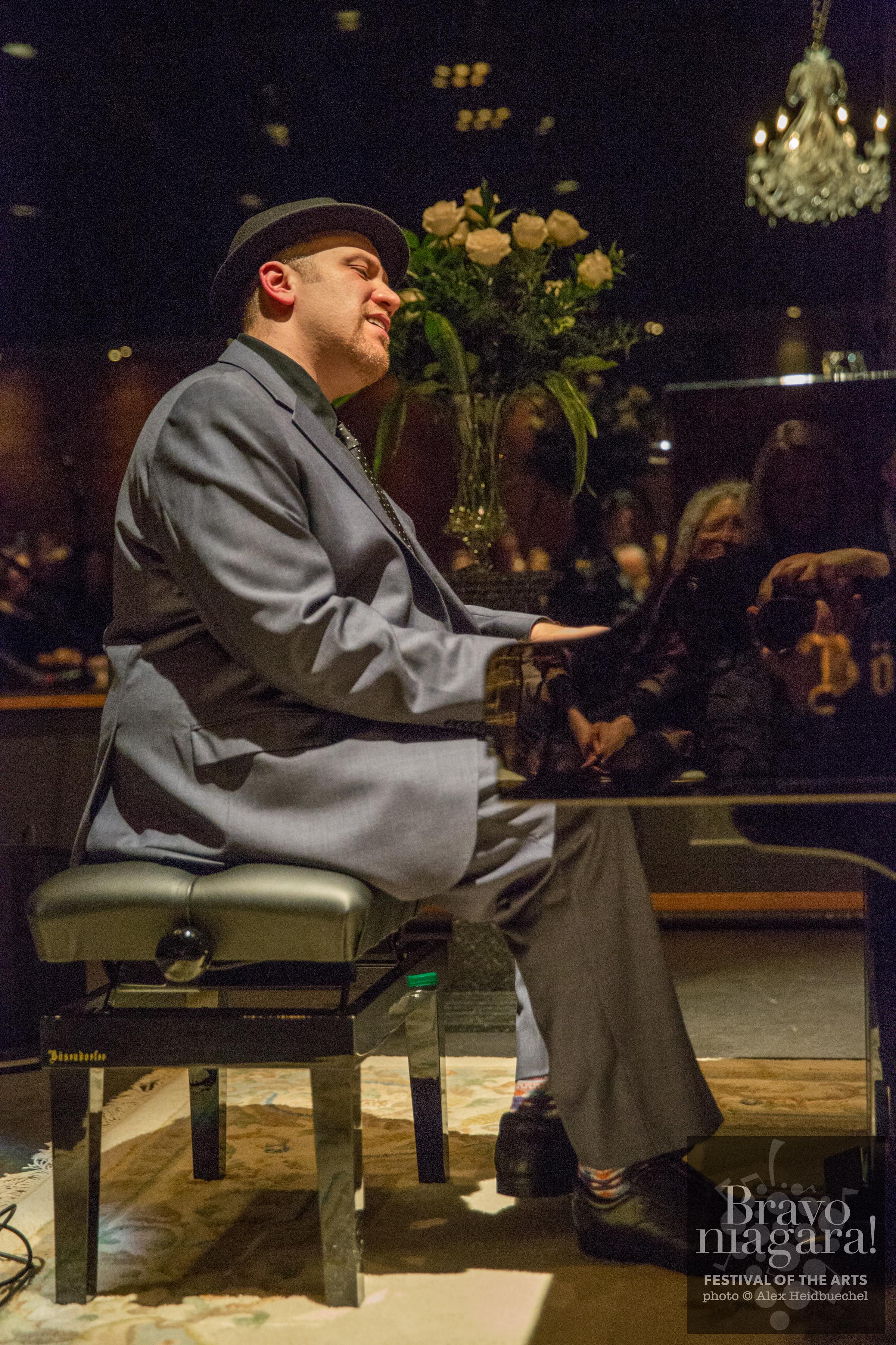 BRAVO 2017 - Oscar Peterson © Alex Heidbuechel-2895.jpg