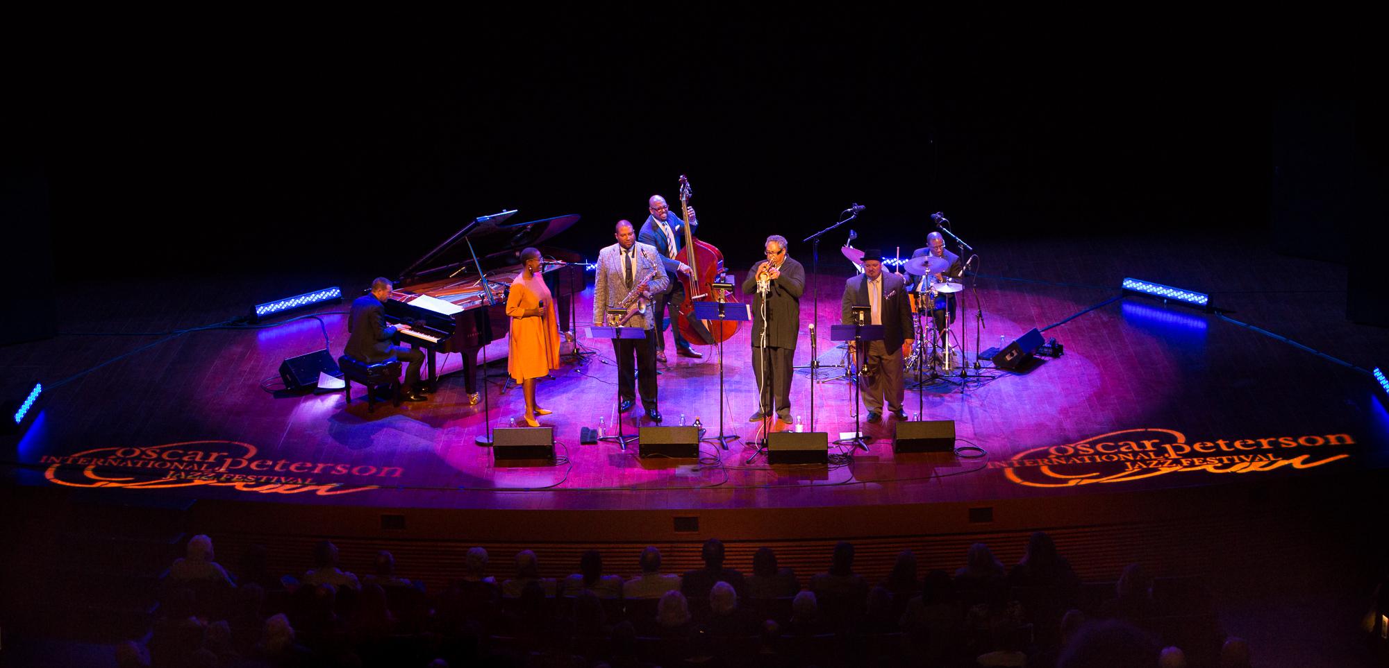 Oscar Peterson Jazz Festival 2018 (C) Alex Heidbuechel-3635.jpg