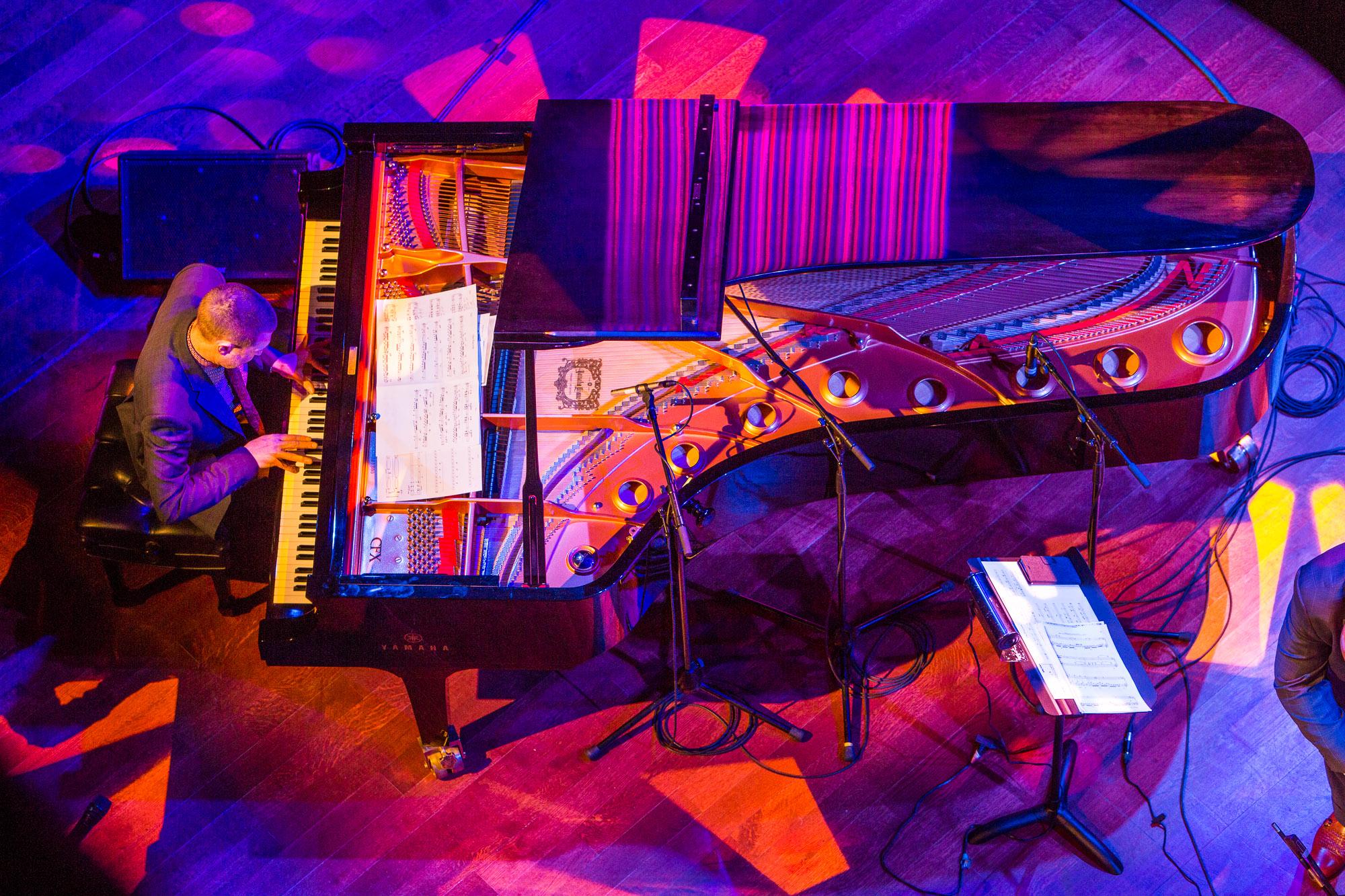 Oscar Peterson Jazz Festival 2018 (C) Alex Heidbuechel-3765.jpg