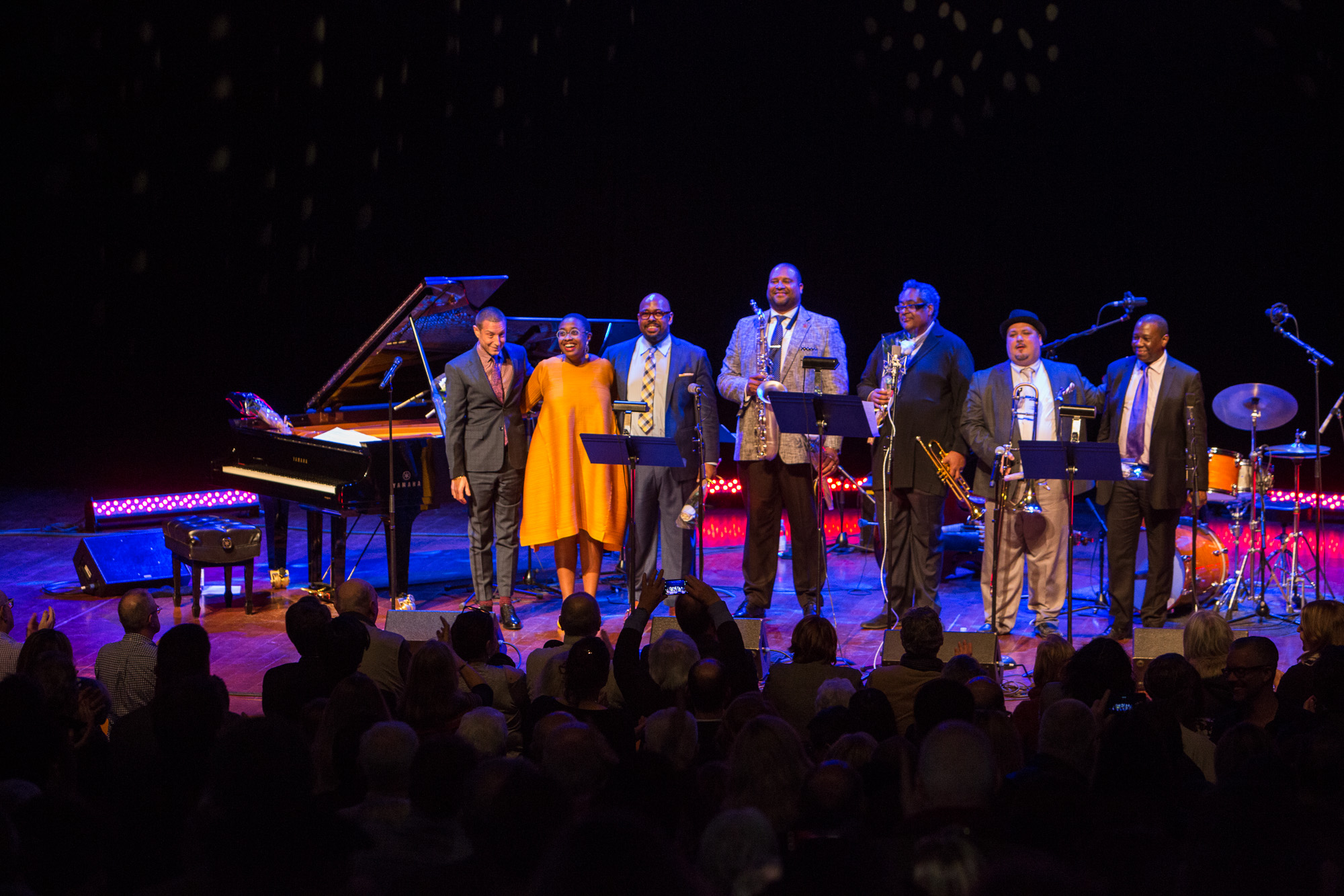 Oscar Peterson Jazz Festival 2018 (C) Alex Heidbuechel-4033.jpg