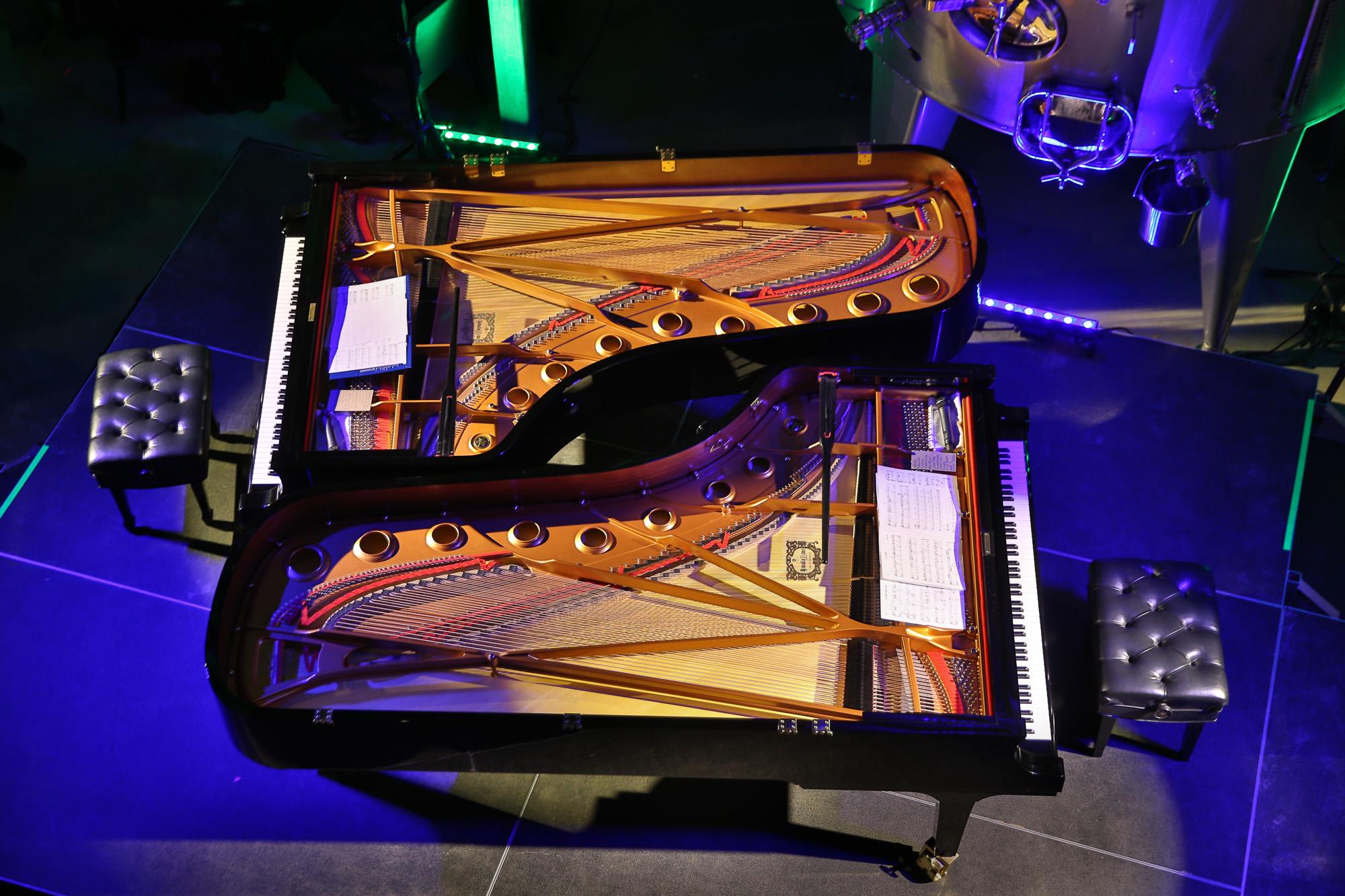 Oscar Peterson Jazz Festival 2018  (C) Alex Heidbuechel-4295.jpg