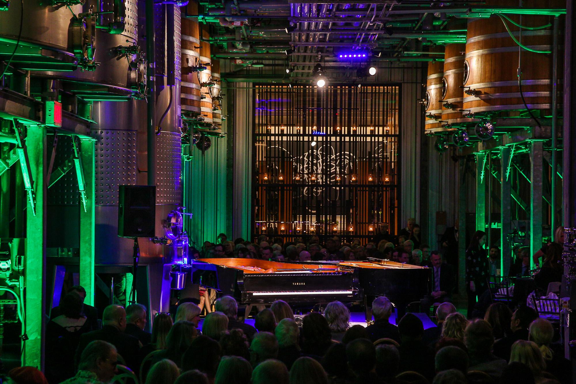 Oscar Peterson Jazz Festival 2018  (C) Alex Heidbuechel-4307.jpg