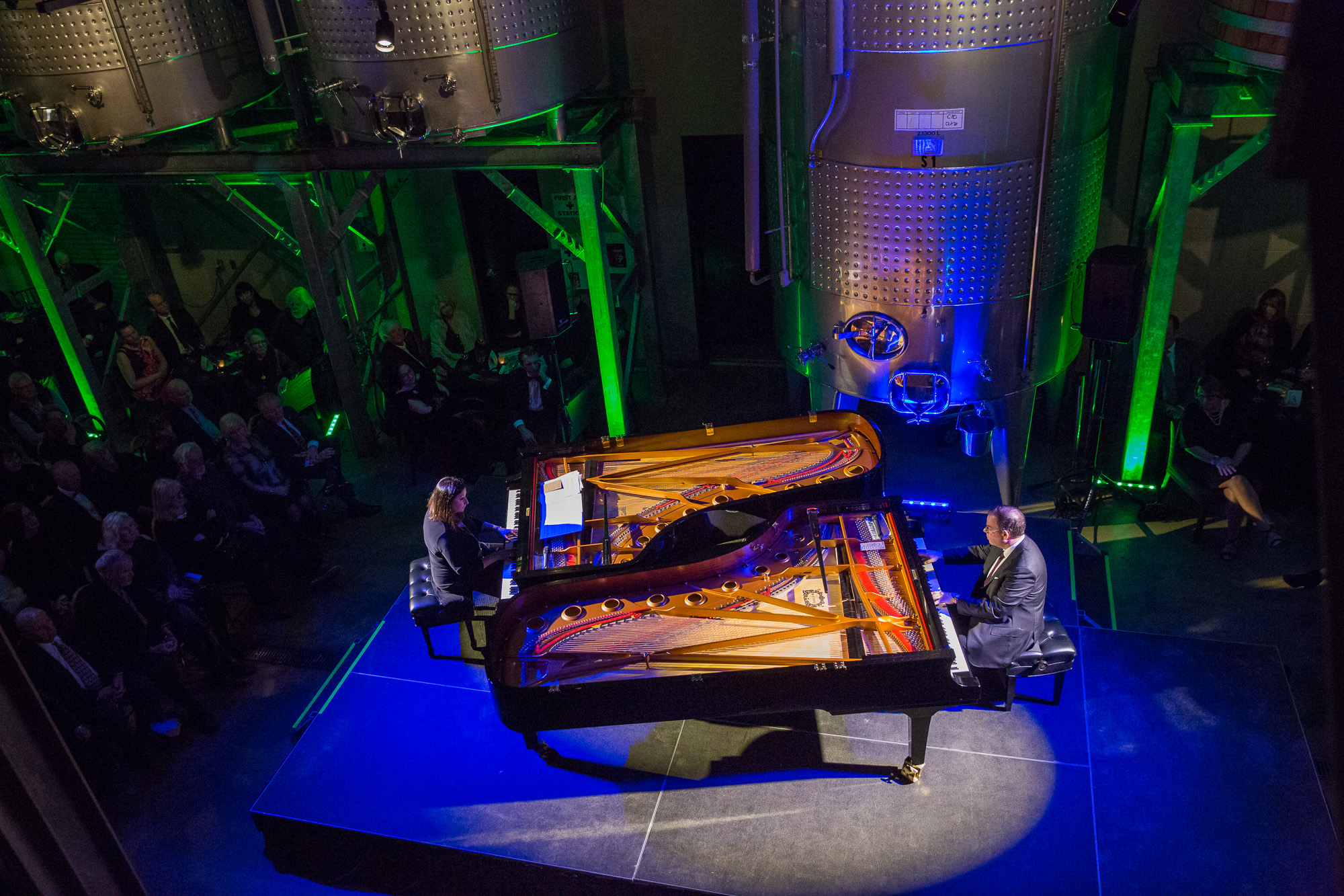 Oscar Peterson Jazz Festival 2018  (C) Alex Heidbuechel-4517.jpg
