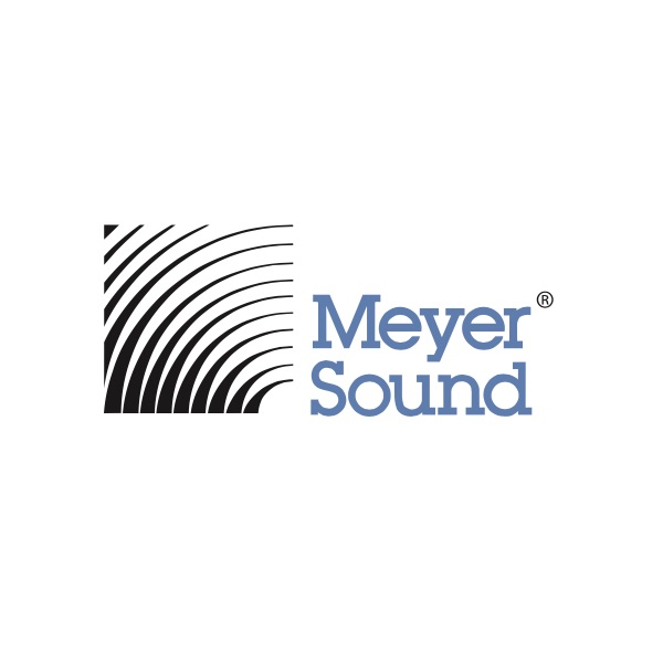 meyer sound.jpg