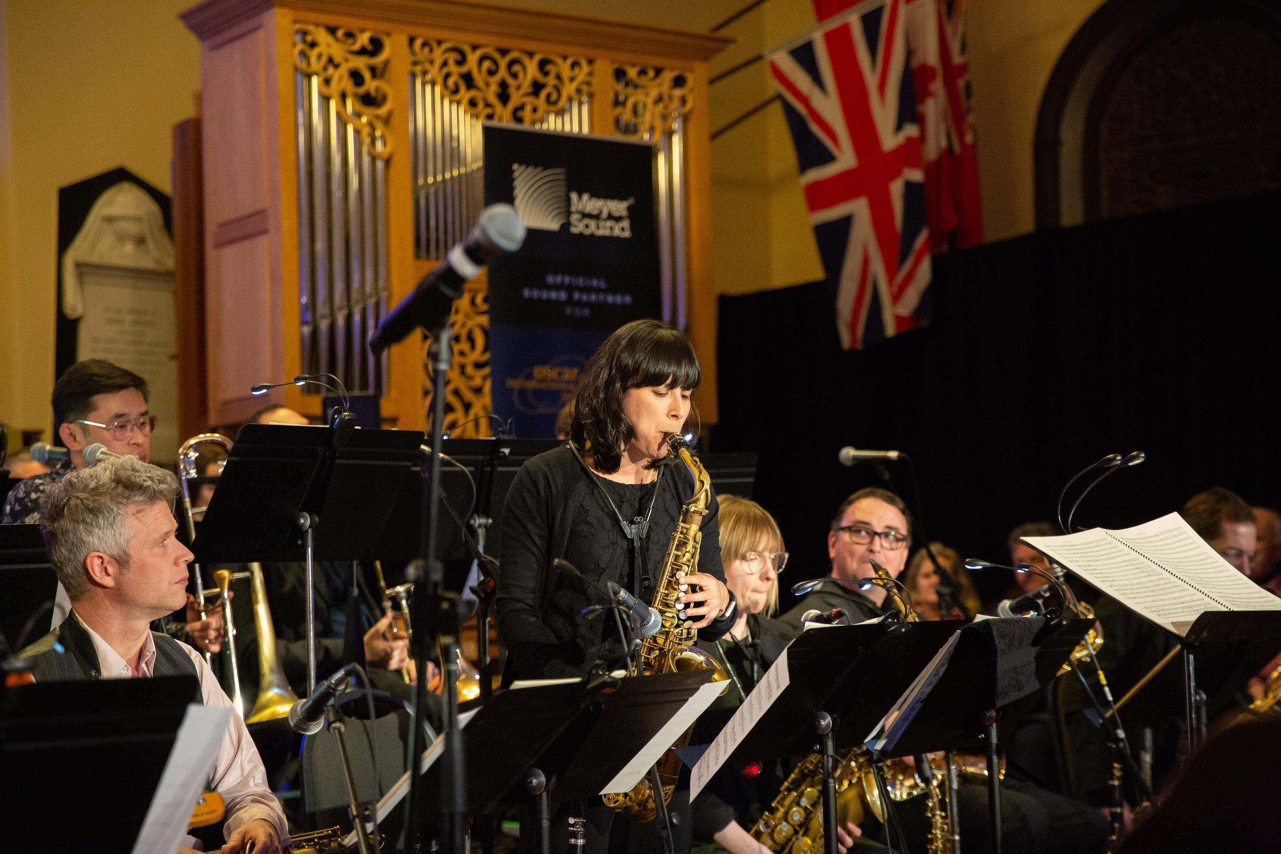 Oscar Peterson Jazz Fest 2019 (C) Alex Heidbuechel-6243.jpg