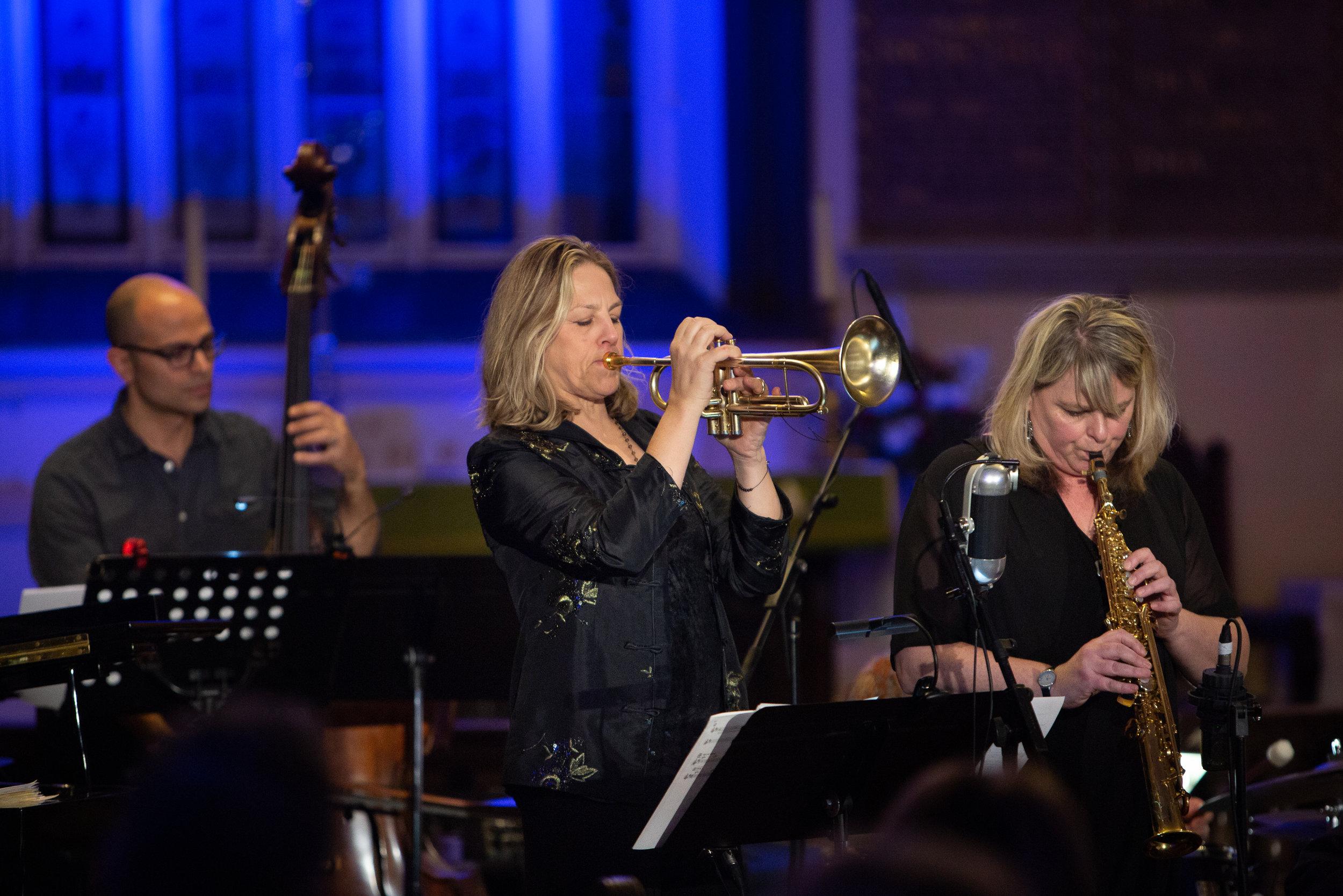 Oscar Peterson Jazz Fest 2019 (C) Alex Heidbuechel-6272.jpg