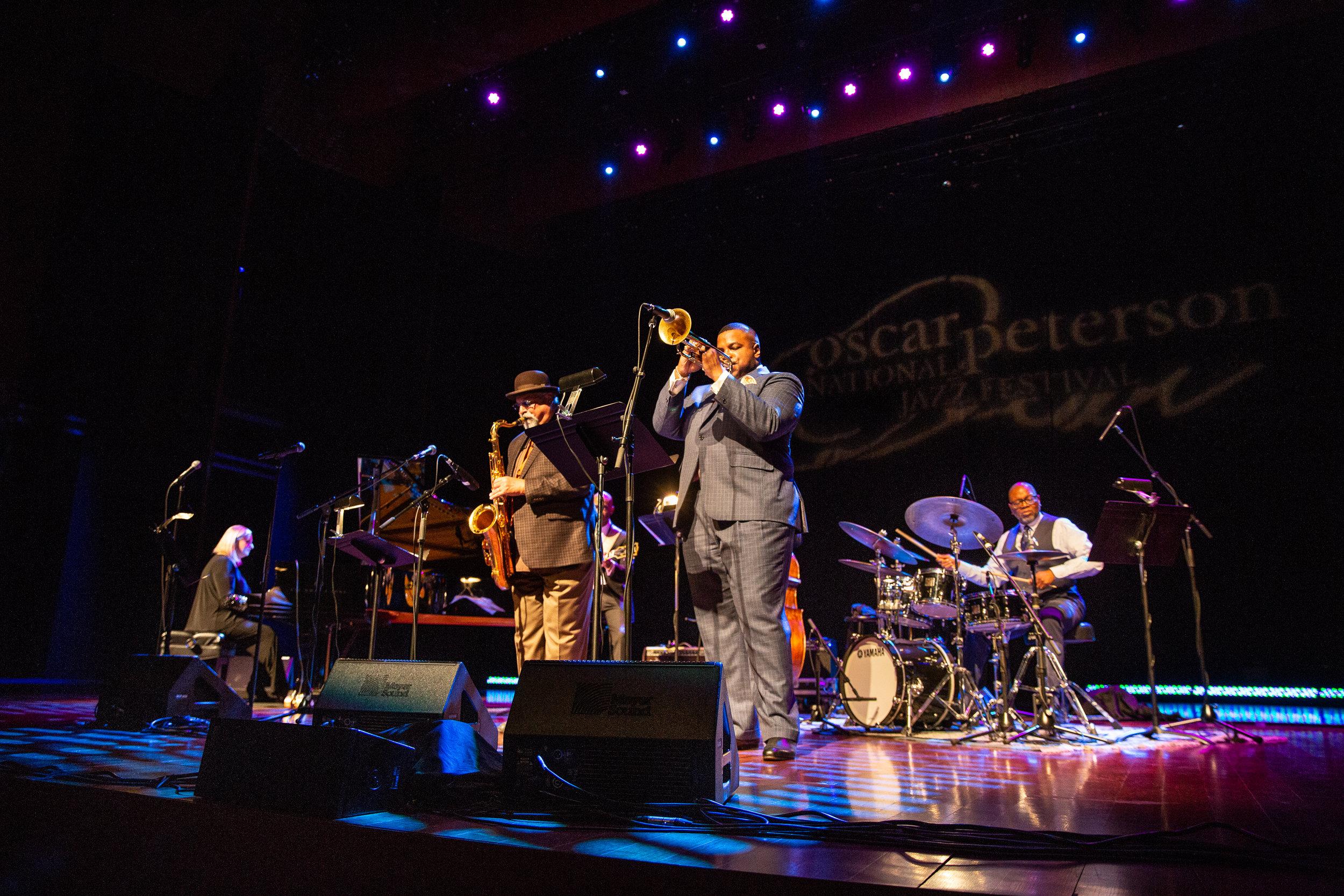 Oscar Peterson Jazz Fest 2019 (C) Alex Heidbuechel-6894.jpg
