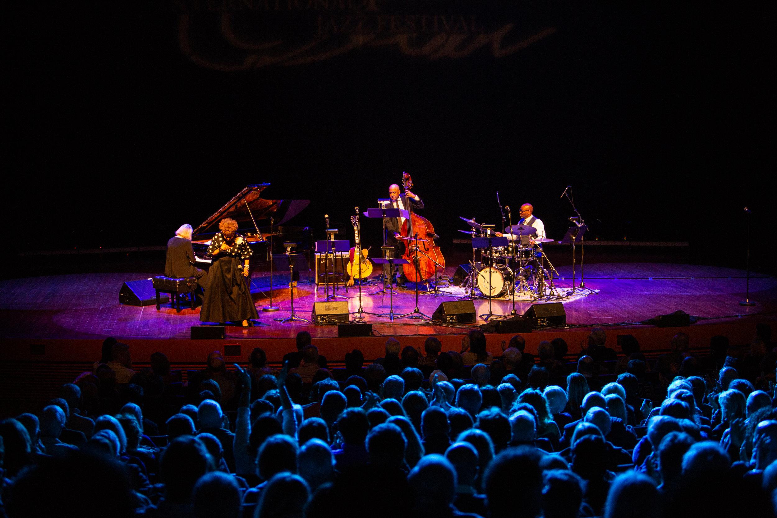 Oscar Peterson Jazz Fest 2019 (C) Alex Heidbuechel-7113.jpg