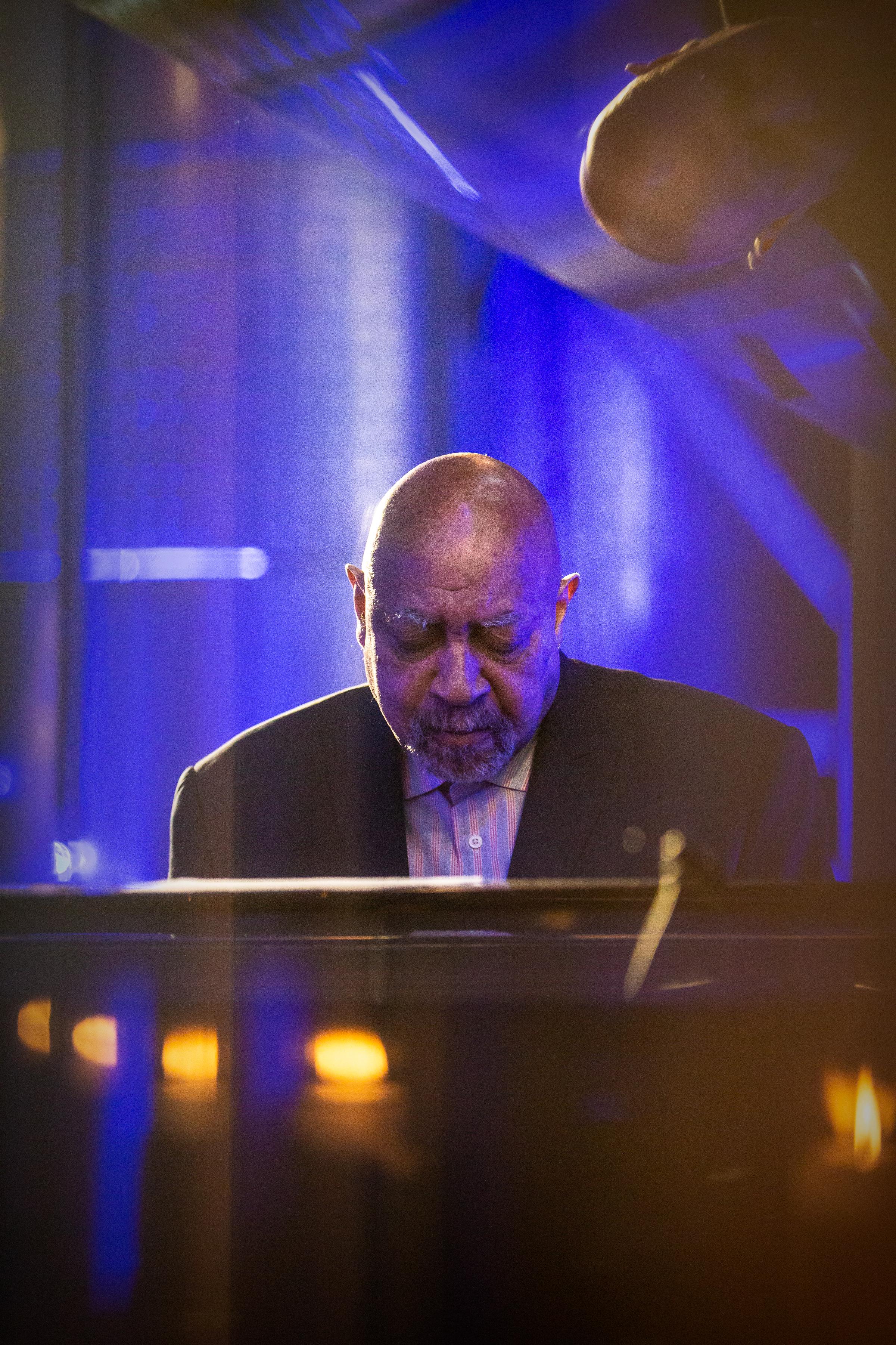 Oscar Peterson Jazz Fest 2019 (C) Alex Heidbuechel-7377.jpg