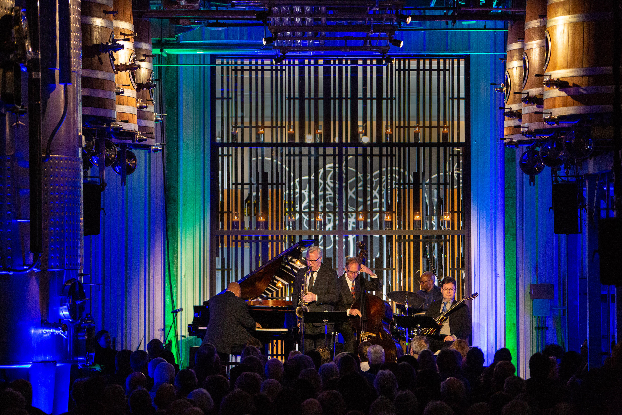 Oscar Peterson Jazz Fest 2019 (C) Alex Heidbuechel-7424.jpg