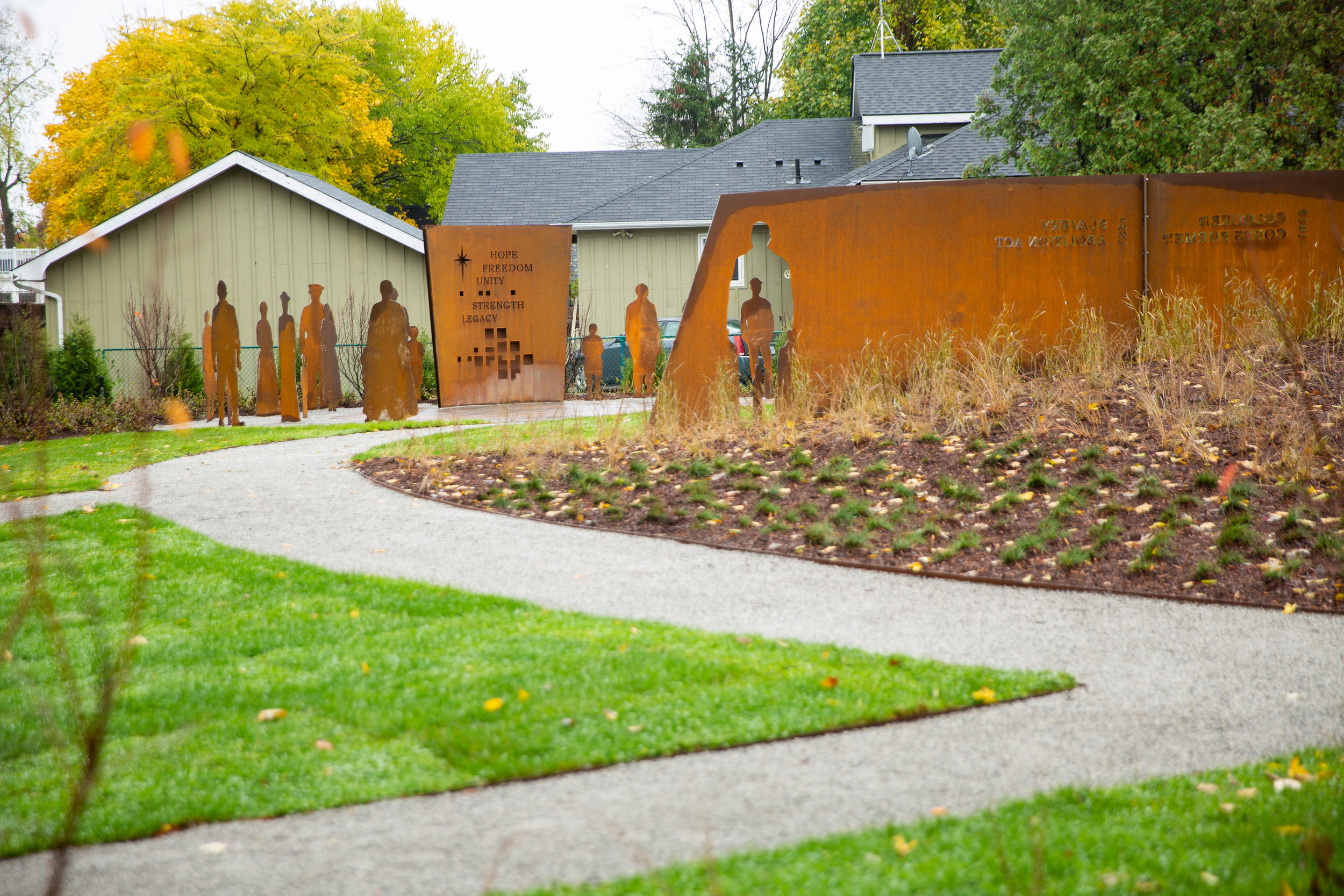 Voices of Freedom Park Opening (C) Alex Heidbuechel-7711.jpg