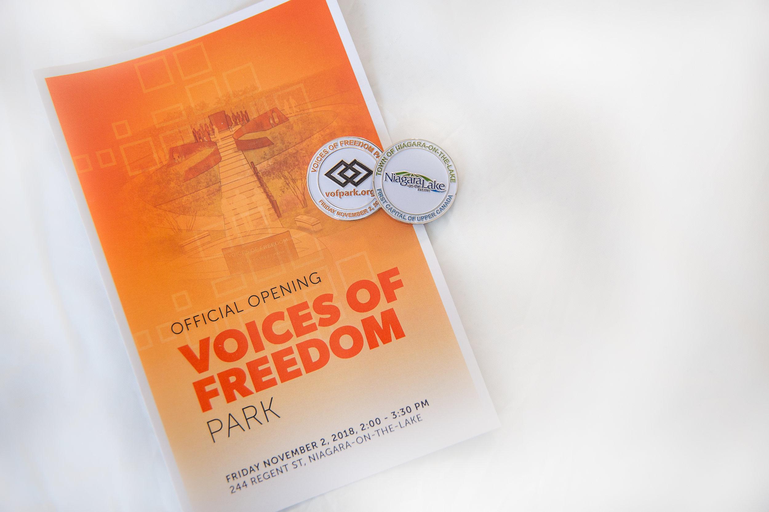 Voices of Freedom Park Opening (C) Alex Heidbuechel-7689.jpg