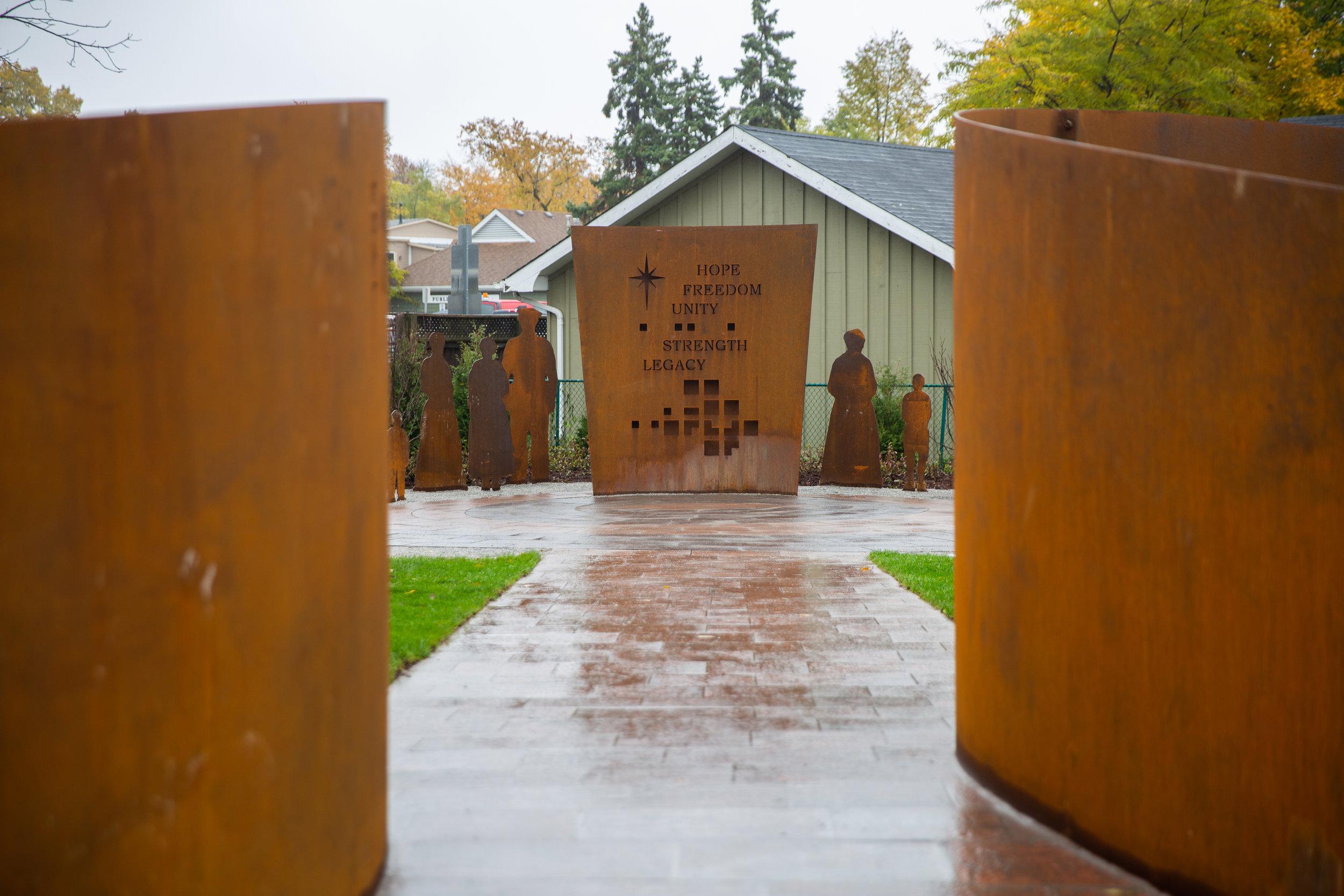 Voices of Freedom Park Opening (C) Alex Heidbuechel-7750.jpg