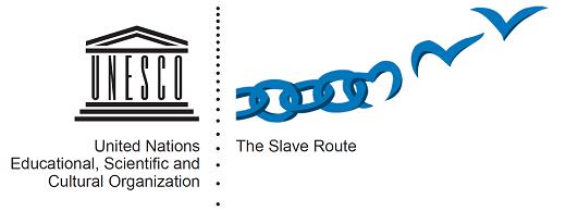 UNESCO_slave_route_medium.png