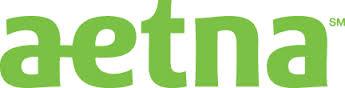 aetna logo.jpeg
