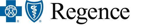 regence logo.jpeg